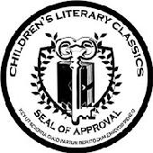 Children's Literary Classics Seal of Approval The Golden Pathway