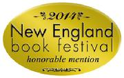 New England Book Festival Hockey Agony